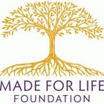 Made for Life Foundation profile