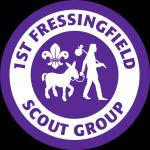 1st Fressingfield Scout Group profile