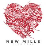 Visit New Mills profile