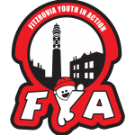 Fitzrovia Youth in Action
