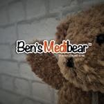 MediBear