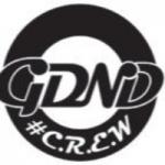 gdndcrew
