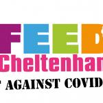 #FeedCheltenham profile