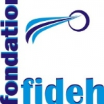 fidehaiti
