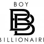 BoyBillionaire