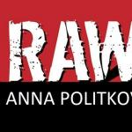 RAWinWAR