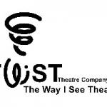 Hackney Empire presents TWIST Theatre Company