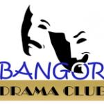 BangorDC