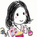 Zhengyi Amy Liu