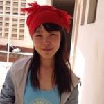 Yajie Xie