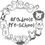 Bradpole preschool profile