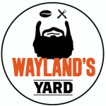 sam@waylandsyard.com