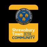 Shrewsbury Town In The Community profile