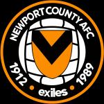 Newport County AFC profile