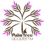 Palm Tree Academy
