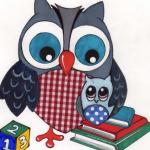 All Saints Wise Owls profile