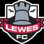 Lewes Football Club profile
