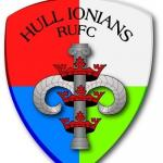 Hull Ionians RUFC profile