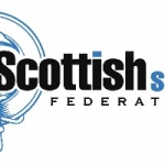 ScottishSurfingFederation