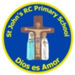 St John's RC Primary School PTA profile