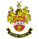 Hitchin Town Football Club profile