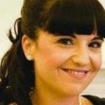 Amy Baglietto