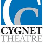 Cygnet Training Theatre profile