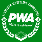 Plymouth Wrestling Association