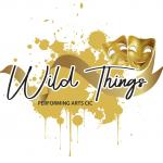 Wild Things Performing Arts CIC profile