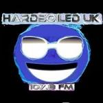 Hardboiled Uk