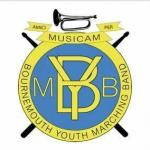 Bournemouth Youth Marching Band profile