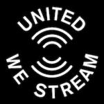 United We Stream London profile