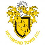 Richmond Town FC profile
