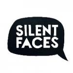 silentfaces