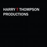 Harry Thompson