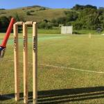Chagford CC Net Project profile