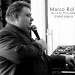 Marco Bolli