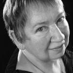 Jill Lamede, The Tintagel Storyteller