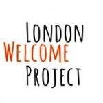 London Welcome Project