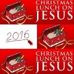 CLOJ - Jesus House