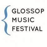 glossopmusic-