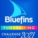 Bluefins Covid-Recovery Fundraising & Challenge Series profile