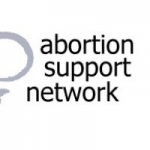 abortion-support-network