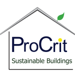 ProCrit Limited