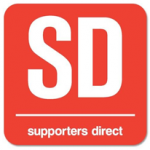 supportersdirect