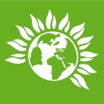 South West Green Party