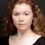 Madeleine G Actor