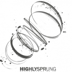 mark@highlysprungperformance.co.uk