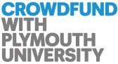 Crowdfund with University of Plymouth